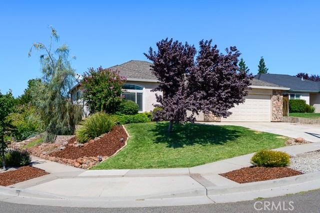 136 Delaney Drive, Chico, CA 95928