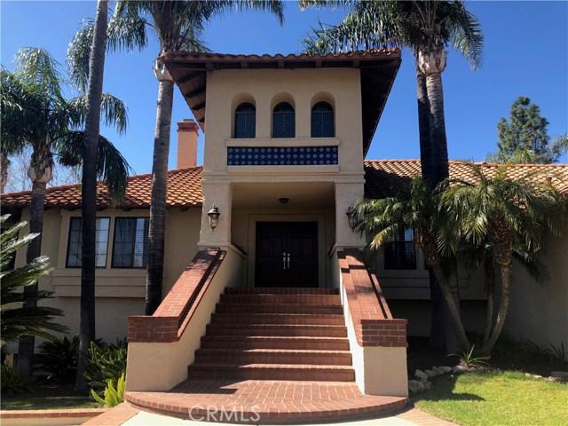5494 Northwind Place, Rancho Cucamonga, CA 91737