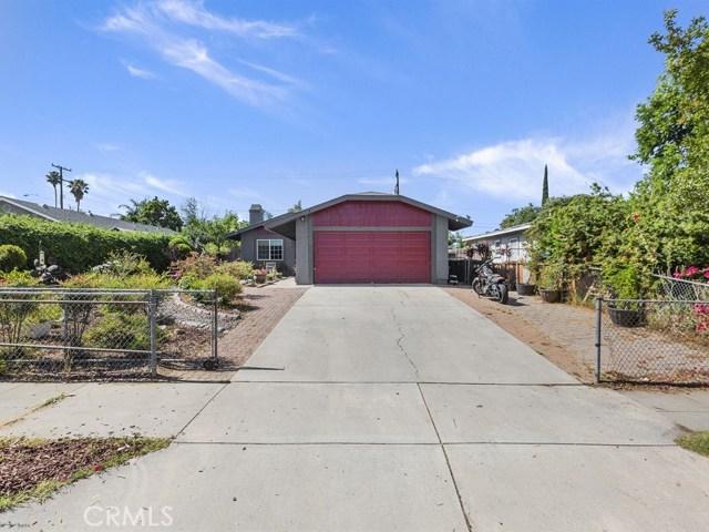 2036 Milton Street, Riverside, CA 92507