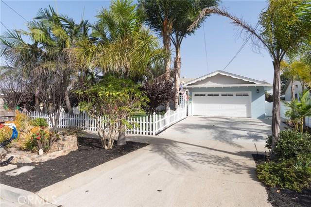 2726 Mesa Dr, Oceanside, CA 92054 Photo