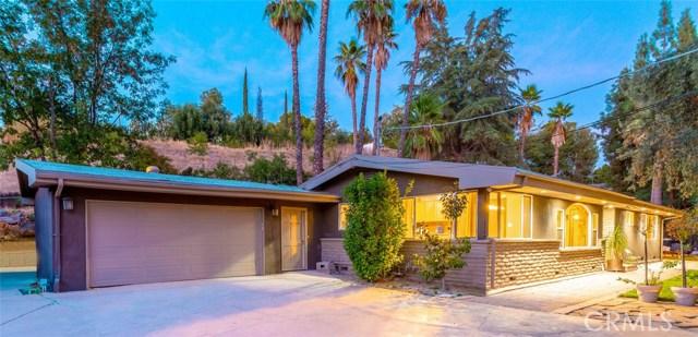 5850 Winnetka Avenue, Woodland Hills, CA 91367