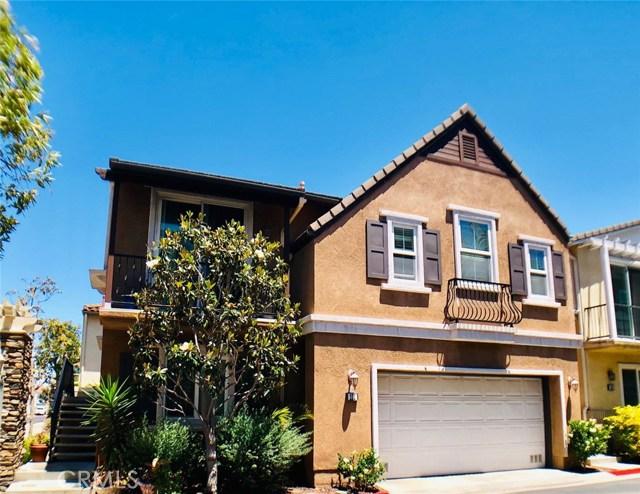 2889 Plaza Del Amo 101, Torrance, CA 90503