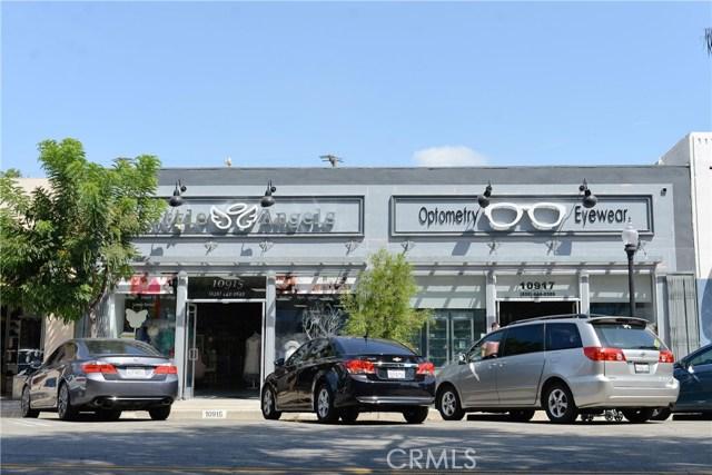 10915 Valley Mall, El Monte, CA 91731