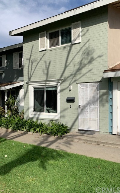 19913 Keswick Lane, Huntington Beach, CA 92646