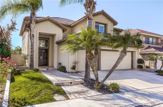 24 Calle Cabrillo, Lake Forest, CA 92610