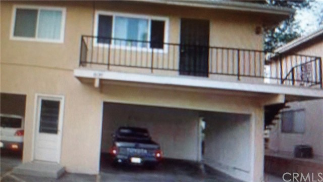 18130 Colima Road 4, Rowland Heights, CA 91748