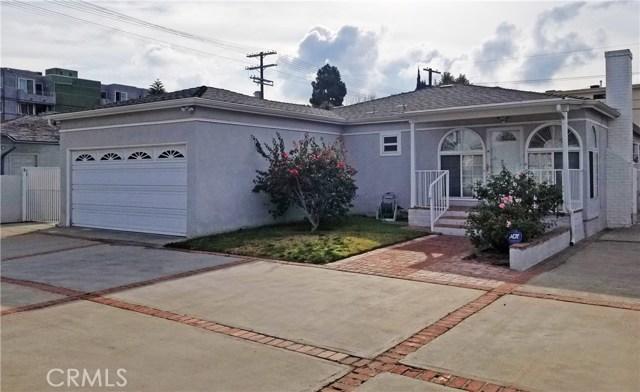 12506 Emelita Street, Valley Village, CA 91607