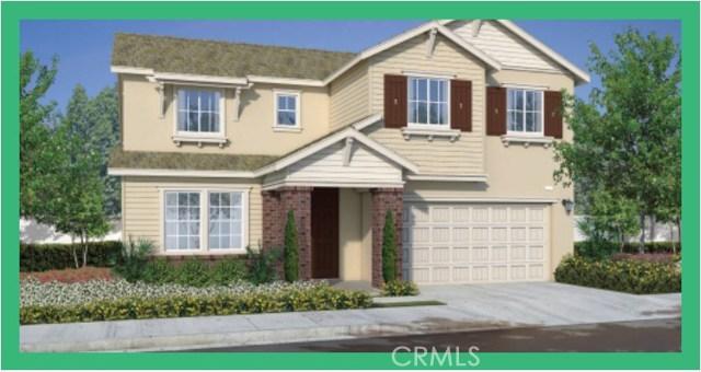 3874 S Dryden Avenue, Ontario, CA 91761