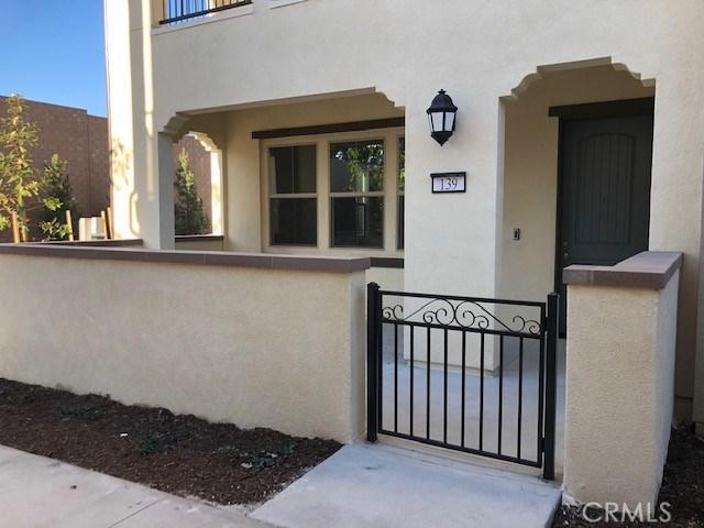 139 Carlow, Irvine, CA 92618 Photo