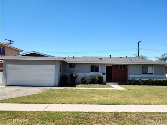 1743 S Dallas Dr, Anaheim, CA 92804