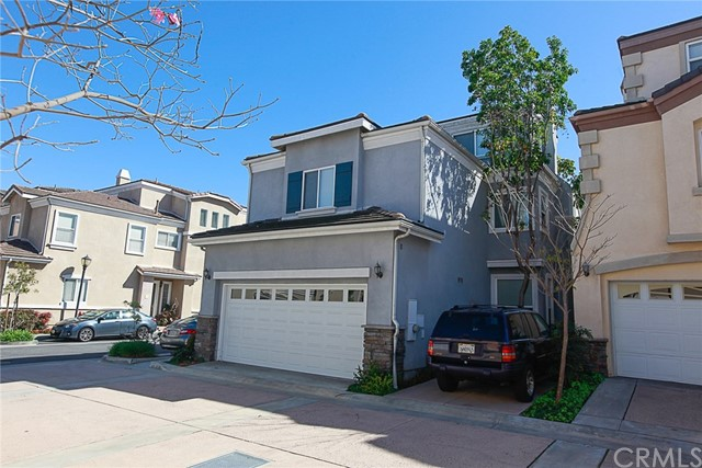 4134 Pacific Coast 128, Torrance, California 90505, 4 Bedrooms Bedrooms, ,4 BathroomsBathrooms,For Rent,Pacific Coast,SB19094205