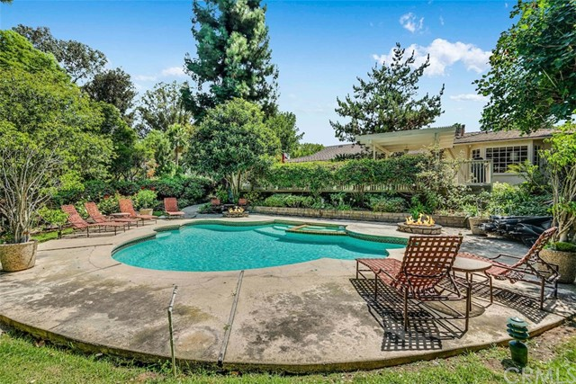 11 Branding Iron Lane, Rolling Hills Estates, California 90274, 5 Bedrooms Bedrooms, ,3 BathroomsBathrooms,For Sale,Branding Iron,PV20186207