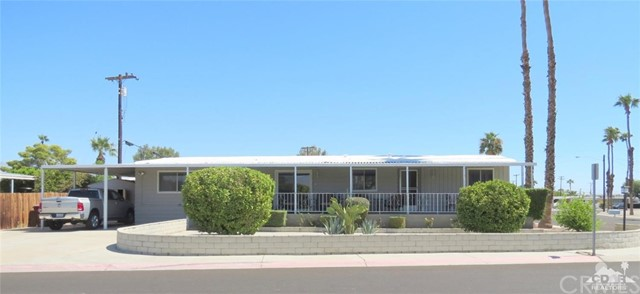 73753 Broadmoor Drive, Thousand Palms, CA 92276