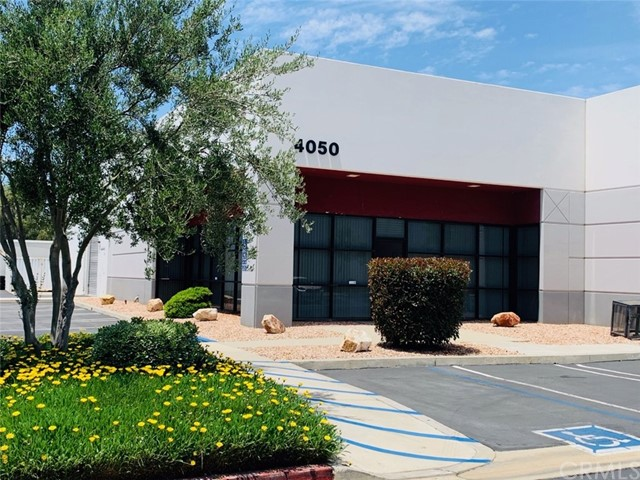 4050 Mission Blvd, Montclair, CA 91763 Photo 2