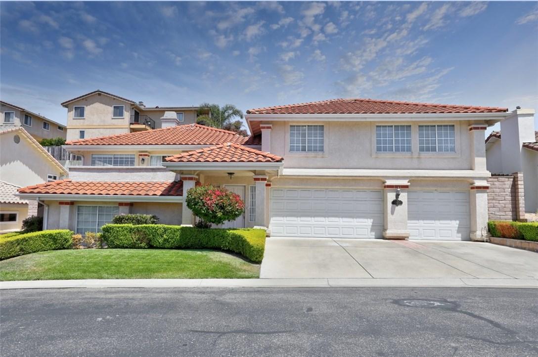 645 Balboa Street, Grover Beach, CA 93433