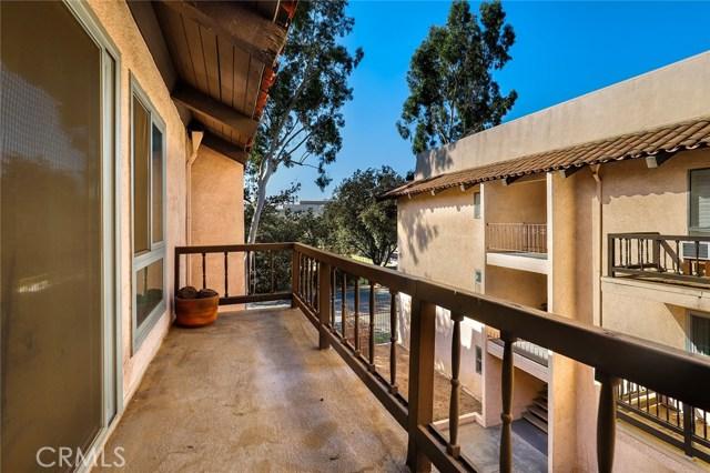 1127 E Del Mar Bl, Pasadena, CA 91106 Photo 7