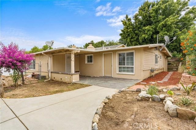 534 Porter Street, Fallbrook, CA 92028