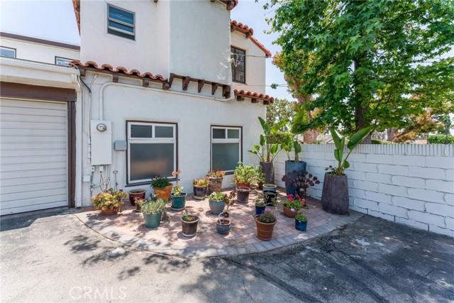 47. 8861 Emperor Avenue San Gabriel, CA 91775