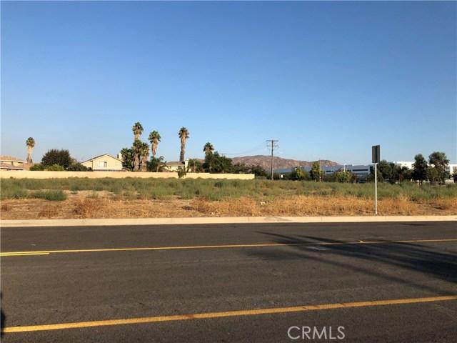 0 Concord, Moreno Valley, CA 92553