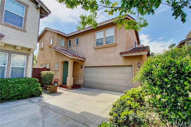 22912 Serra, Carson, California 90745, 3 Bedrooms Bedrooms, ,2 BathroomsBathrooms,Single family residence,For Lease,Serra,PW19122386