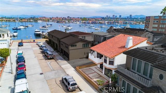 318 Coronado Street   Balboa Peninsula (Residential) (BALP)   Newport Beach CA