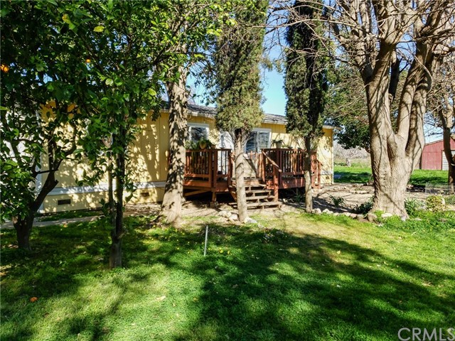 4466 County Rd P, Orland, CA 95963