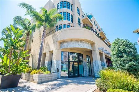 133 The Promenade N 530, Long Beach, CA 90802