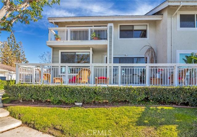 65 Lakeshore, Irvine, CA 92604 Photo 19