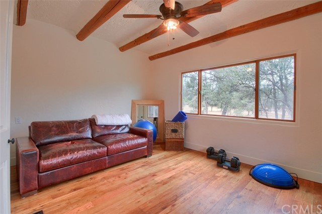 31434 Wyle Ranch Rd, North Fork, CA 93643 Photo 37
