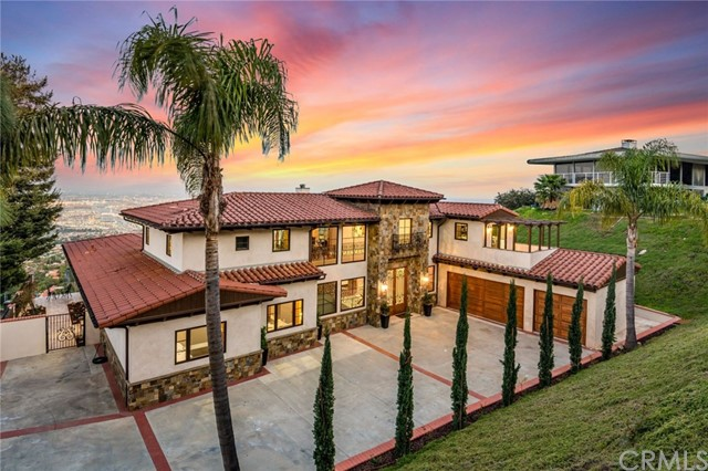 Photo of 3348 Crownview Drive, Rancho Palos Verdes, CA 90275