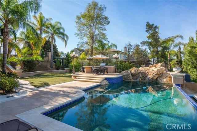 Image 29 of 7589 E Vista Del Sol, Anaheim Hills, CA 92808