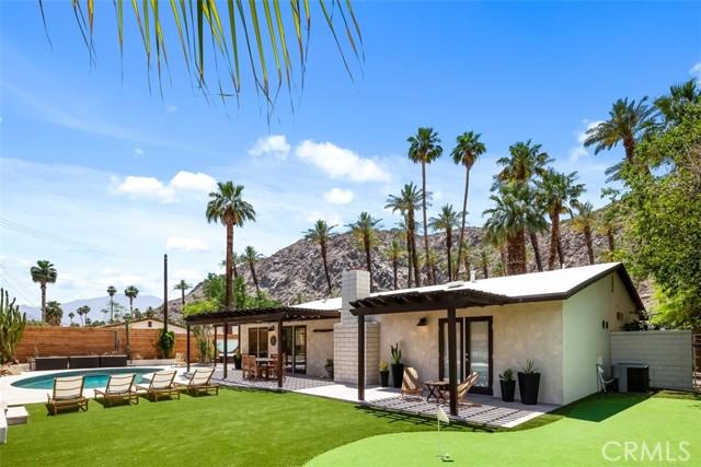 Image 2 of 46500 Cameo Palms Dr, La Quinta, CA 92253