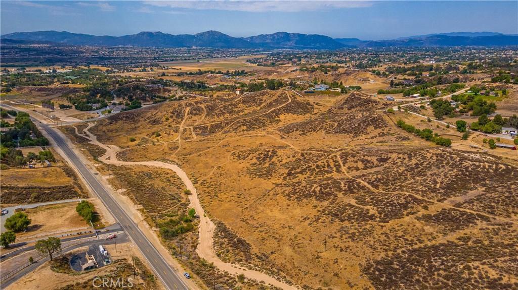 Photo of Anza Road, Temecula, CA 92592