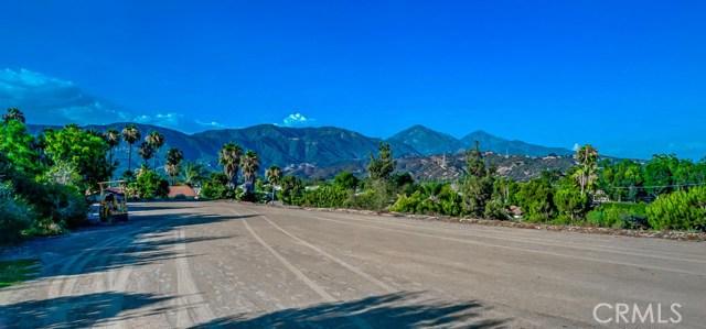 4648 N Broken Spur Rd, La Verne, CA 91750 Photo 25