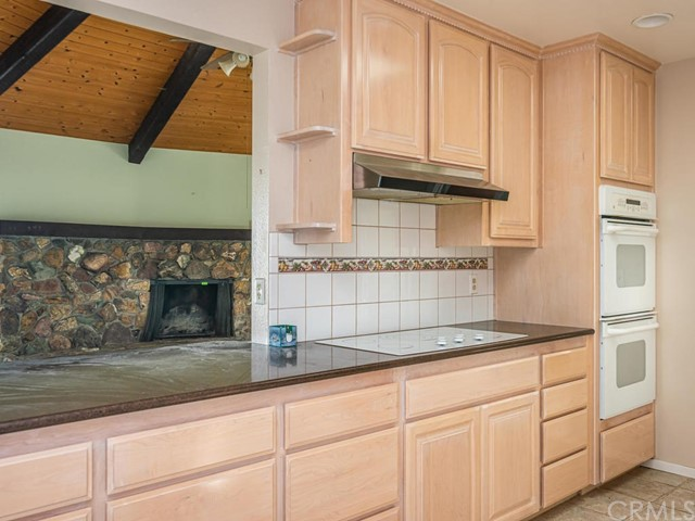 73841 Indian Valley Rd, San Miguel, CA 93451 Photo 9