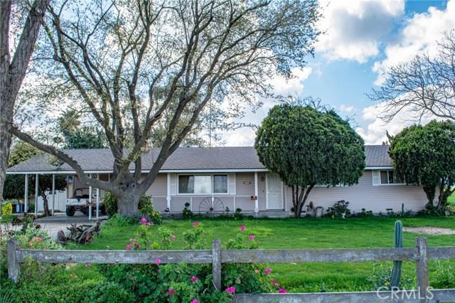 21881 Henry Miller Rd, Los Banos, CA 93635 Photo 15