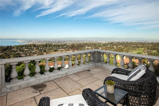68. 705 Via La Cuesta Palos Verdes Estates, CA 90274