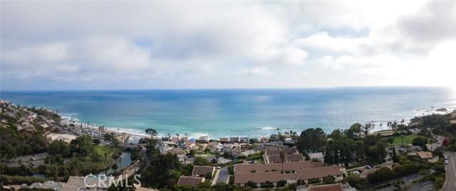 33. 21692 Ocean Vista Drive #C Laguna Beach, CA 92651