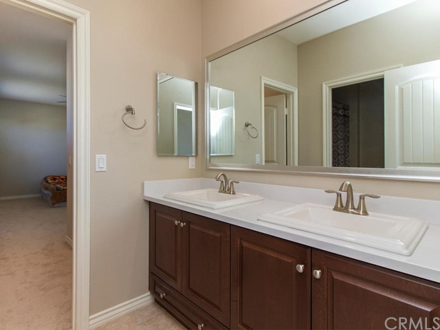 45588 Encinal Rd, Temecula, CA 92592 Photo 28