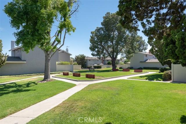 Image 31 of 6628 Kameha Circle, Yorba Linda, CA 92886