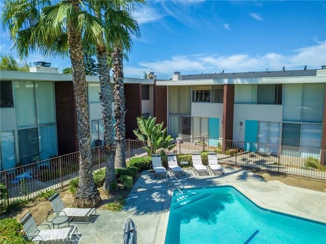 145 E 18th Street, Costa Mesa, CA 92627