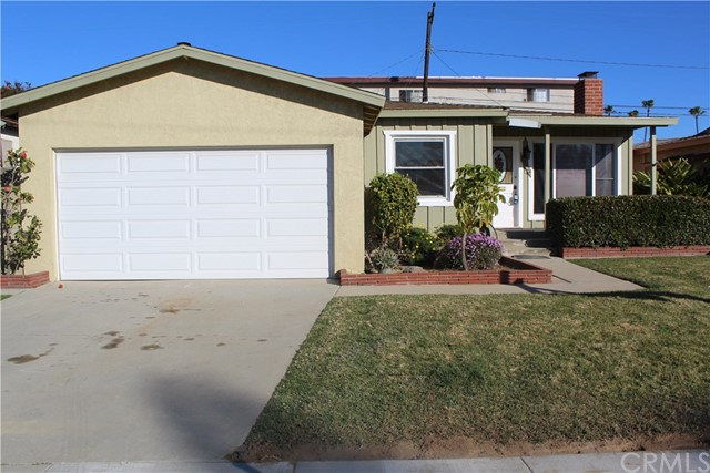 Photo of 22324 Ladeene Avenue, Torrance, CA 90505