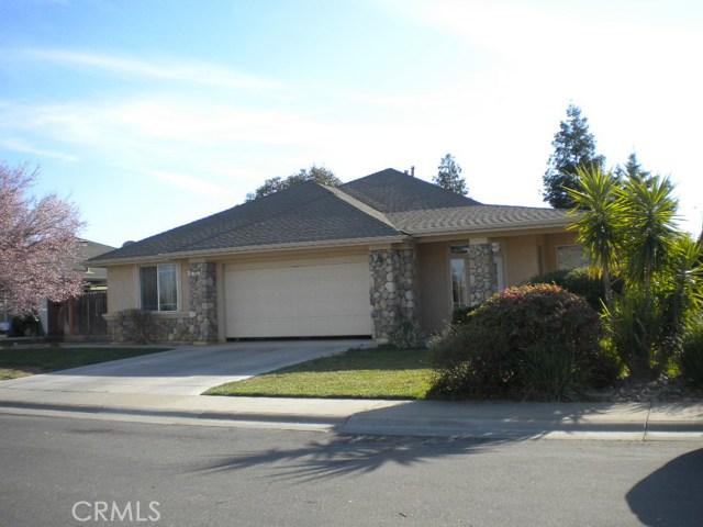 332 Stony Creek Drive, Orland, CA 95963