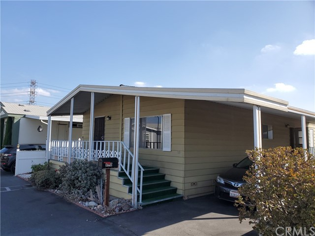 8681 Katella Avenue 890, Stanton, CA 90680