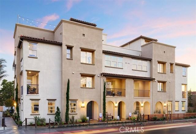 599 Motif Street, Anaheim, CA 92805