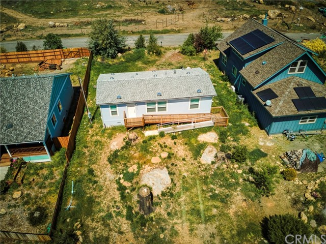 12086 Mead Rd, Middletown, CA 95461 Photo