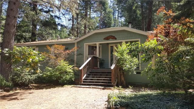 14862 Northwood Drive, Magalia, CA 95954