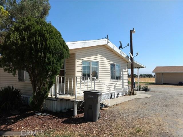 4830 Hall Rd, Corning, CA 96021 Photo