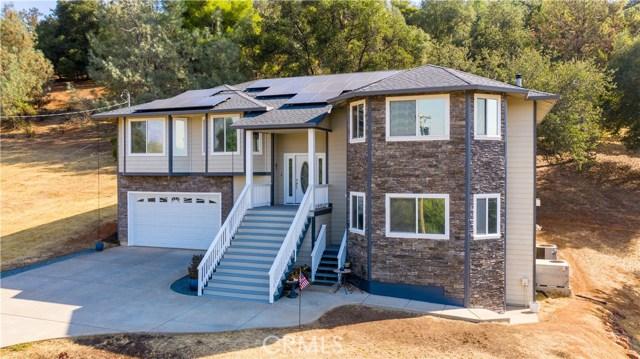 16544 Hacienda Ct, Hidden Valley Lake, CA 95467 Photo 50