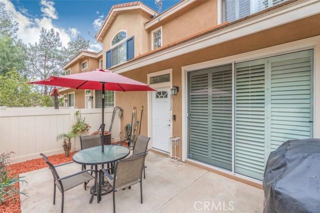 8532 E Winona Court, Anaheim Hills, CA 92808